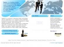 www.sapiens_tech.com